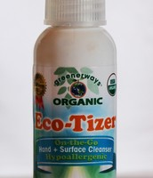 Eco-Tizer