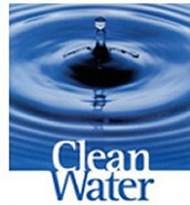 West Virginia Clean Water Conference - Tuesday, January 19th at 7:00 PM