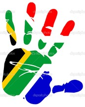 SOUTH AFRICA !!!!!!!!!!!