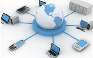 Basics of  Telecom  (Foundation)