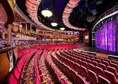 worlds great theater