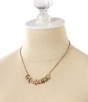 Wanderer Necklace **SOLD**