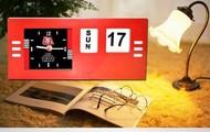 Aaj-tak-table-clock