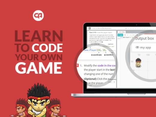Hour of Code @ SHHS | Smore Newsletters