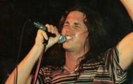 Keith Stonehart