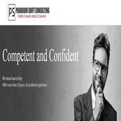 Paradigm Shift Consulting Ltd,