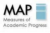 Measure of Academic Progress (MAP) Dates