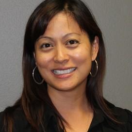 Marie Morelock profile pic