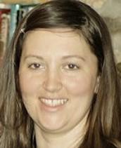 Kendra Mcdermed