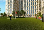 Kanakia Paris Mumbai Introduce Residential Property Loaded With Elite Abilities