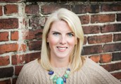 Kim Wright, Independent Stylist and Associate Director with Stella & Dot