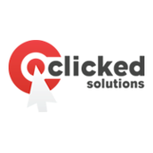 WE ARE CLICKED SOLUTIONS!