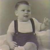 Early years