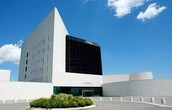 John F. Kennedy Library and Website