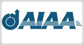 American Institute of Astronautics and Aeronautics