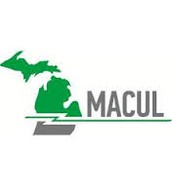 MACUL Sharing Smackdown