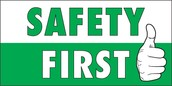 Safety Update:  Responding to an accident