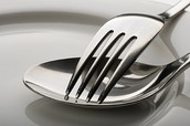 Sterling Silver Utensils Sets Are Becoming Well-known