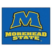 Morehead State University Scholarships