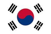 SOUTH KOREAN EMBASSY