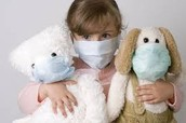 Help Us Stop Indoor Air Pollution