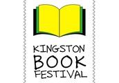 The Kingston Book Festival 2013