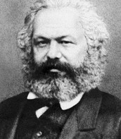 Marxist Conception of Ideology