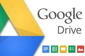 Google Drive & Docs