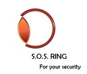 Somos S.O.S Ring Security