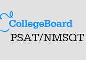 PSAT/NMSQT for 8th Graders