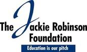 Jackie Robinson Foundation Scholarship - $28,000