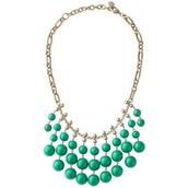 jolie necklace