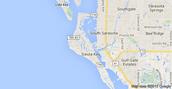 Siesta Key,FL