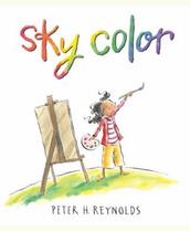 Sept. 25th - Color Your Future Bright Day