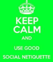www.albion.com/netiquette/