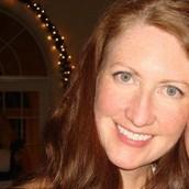 Our educator   Natalie Mauer