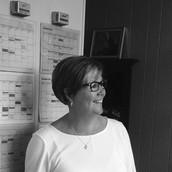 Cammie Neill, Principal