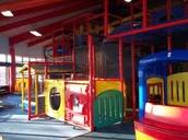 Jumping Room
