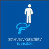 A few things disability services wants you to know