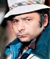 Paulie Pennino