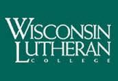 Wisconsin Lutheran