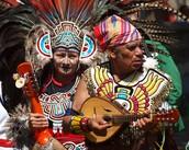 ¿Cómo representa la cultura e identidad latinoamericana?