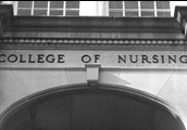 Top 10 Texas Colleges with Nursing Programs