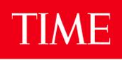 Belinda Luscombe, Time Magazine 11/14/15