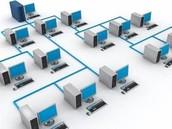 relizamos instalaciones de red