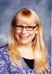 Mrs. Kesler