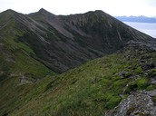 Majesty hills