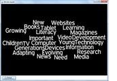 Media Literacy Pic2