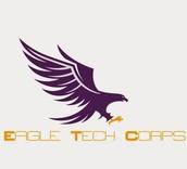 TPCA Technology Update