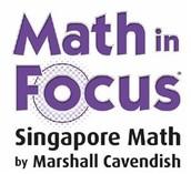 Math-in-Focus PARENT NIGHT!